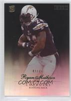 Ryan Mathews /75