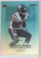 Kareem Jackson /89