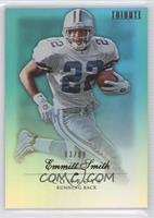 Emmitt Smith /89