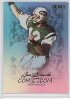Joe Namath /89