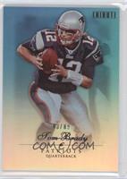 Tom Brady /89