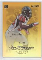 Sean Weatherspoon /20