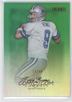 Tony Romo /50