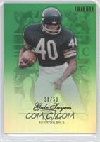 Gale Sayers /50