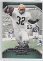 Jim Brown /299