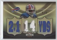 Thurman Thomas /9