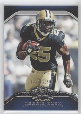 2010 Topps Triple Threads #59 - Reggie Bush /1350