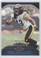 Troy Polamalu /1350