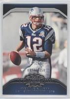 Tom Brady /1350