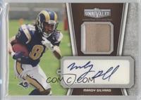 Mardy Gilyard /349