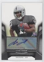 Jacoby Ford /680
