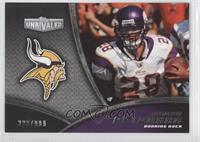 Adrian Peterson /999