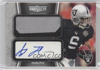 Jacoby Ford /15