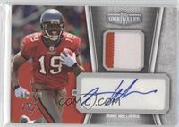 Mike Williams /249