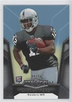 Jacoby Ford /10