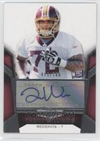 Trent Williams /780