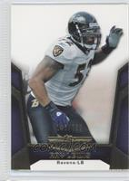 Ray Lewis /759