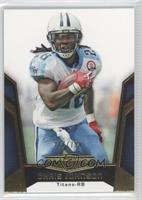 Chris Johnson /759