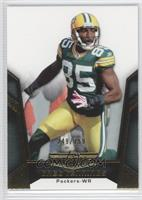 Greg Jennings /759