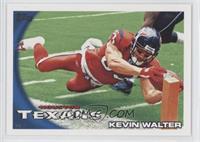 Kevin Walter