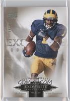 Braylon Edwards /35