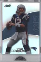 Tom Brady /749 [ENCASED]
