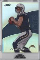 Philip Rivers /749