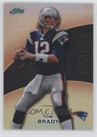Tom Brady /749