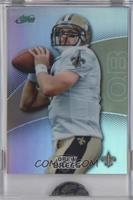 Drew Brees /799 [ENCASED]