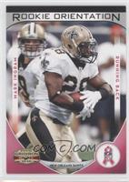Mark Ingram /250