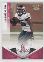 LeSean McCoy /250