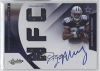 DeMarco Murray /49