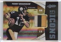 Terry Bradshaw /25