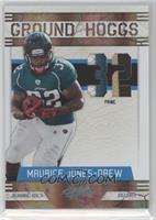 Maurice Jones-Drew /25