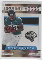 Maurice Jones-Drew /100