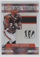 Cedric Benson /100