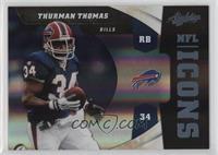Thurman Thomas /100