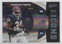 Thurman Thomas /100