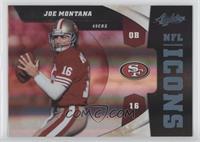Joe Montana /100
