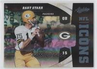 Bart Starr /100