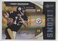 Terry Bradshaw /100