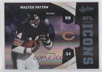 Walter Payton /100