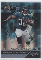 Maurice Jones-Drew /5