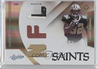 Mark Ingram /50