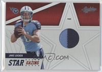 Jake Locker /50