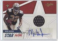 Mark Ingram /49
