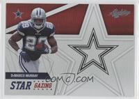 DeMarco Murray /50