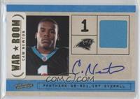 Cam Newton /49