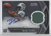 Bilal Powell