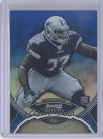 Tyron Smith /99